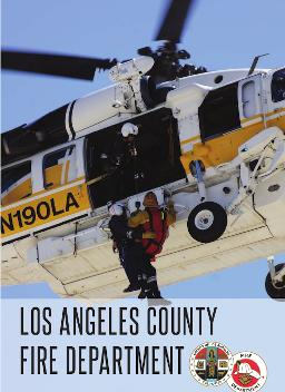 Download: Los Angeles County Fire